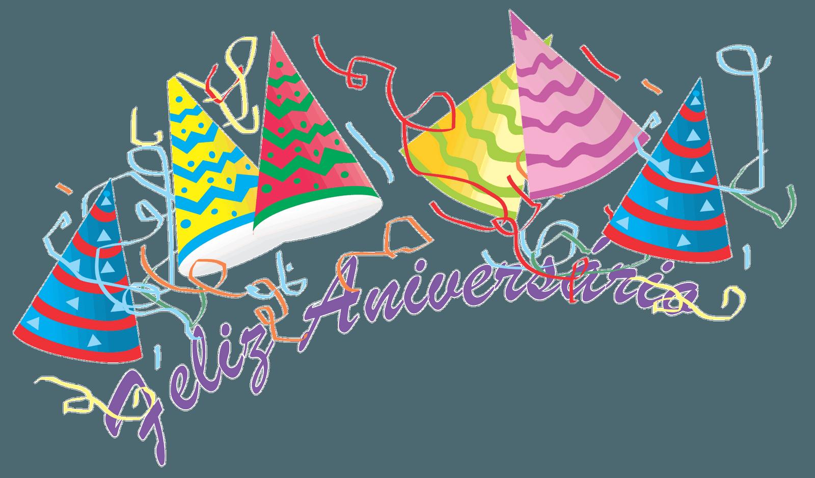 felizaniversario