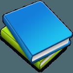 libros aprender