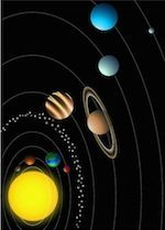 sistema-solar2